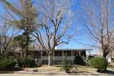 44 West Vista Circle - Photo 1