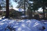 126 Sunny Slopes - Photo 1