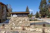 527 Lakeview Blvd - Photo 2