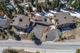 527 Lakeview Blvd - Photo 34