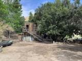 3705 Walker Creek Rd - Photo 10