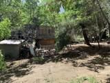 3705 Walker Creek Rd - Photo 11