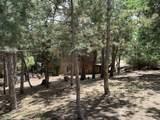 3705 Walker Creek Rd - Photo 12