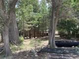 3705 Walker Creek Rd - Photo 13