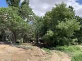 3705 Walker Creek Rd - Photo 14