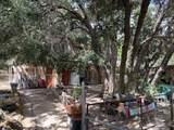 3705 Walker Creek Rd - Photo 4