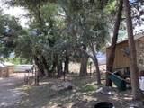 3705 Walker Creek Rd - Photo 7