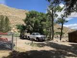 3705 Walker Creek Rd - Photo 8