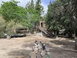 3705 Walker Creek Rd - Photo 9