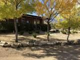 2600 Sage Flats Dr - Photo 10