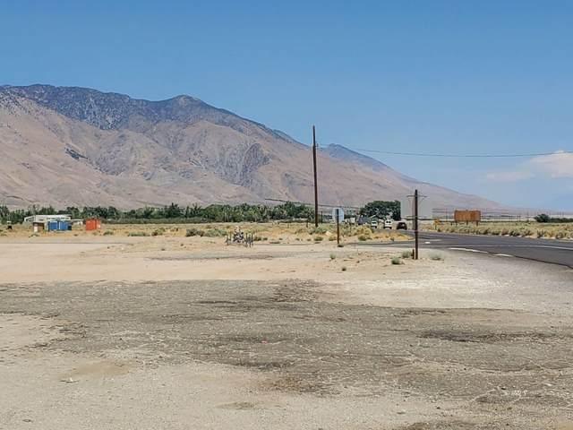 561 S Highway 395, Olancha, CA 93549 (MLS #2311730) :: Millman Team