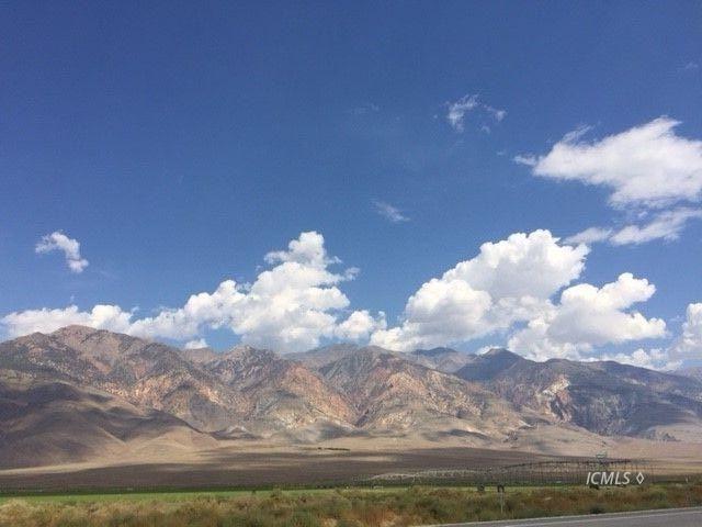 Dawson Ranch - Photo 1