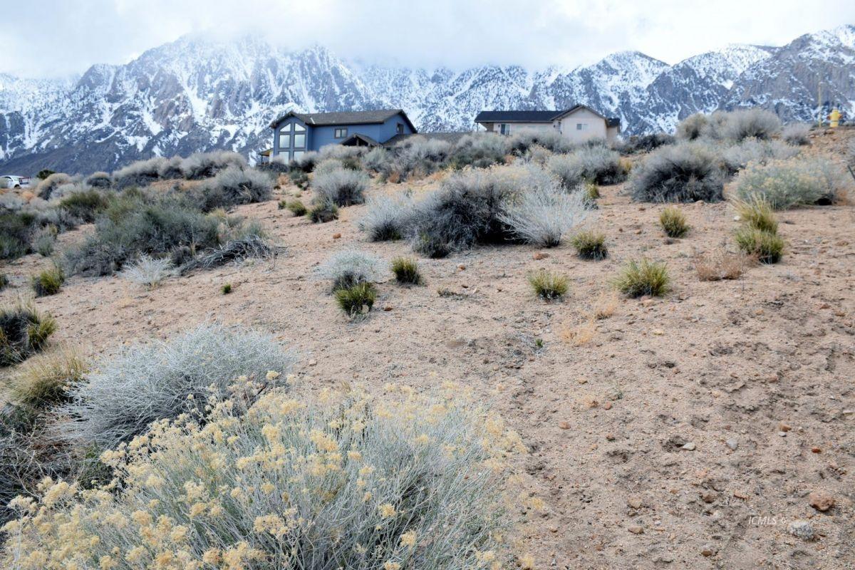 4814 Sherwin Trail - Photo 1