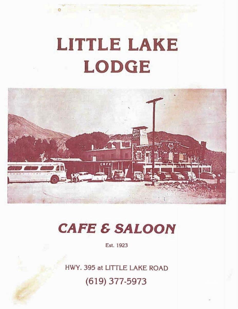 350 Little Lake Rd - Photo 1