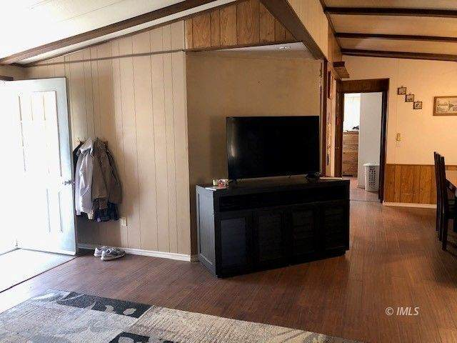 585 Valley Rd - Photo 1
