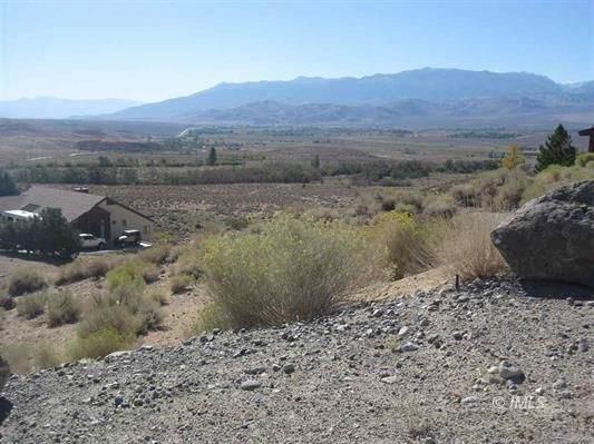 Sherwin Trail Lot #14 - Photo 1