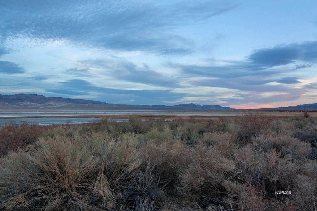 Lakeshore/Inyo/N Mojave Sts - Photo 1