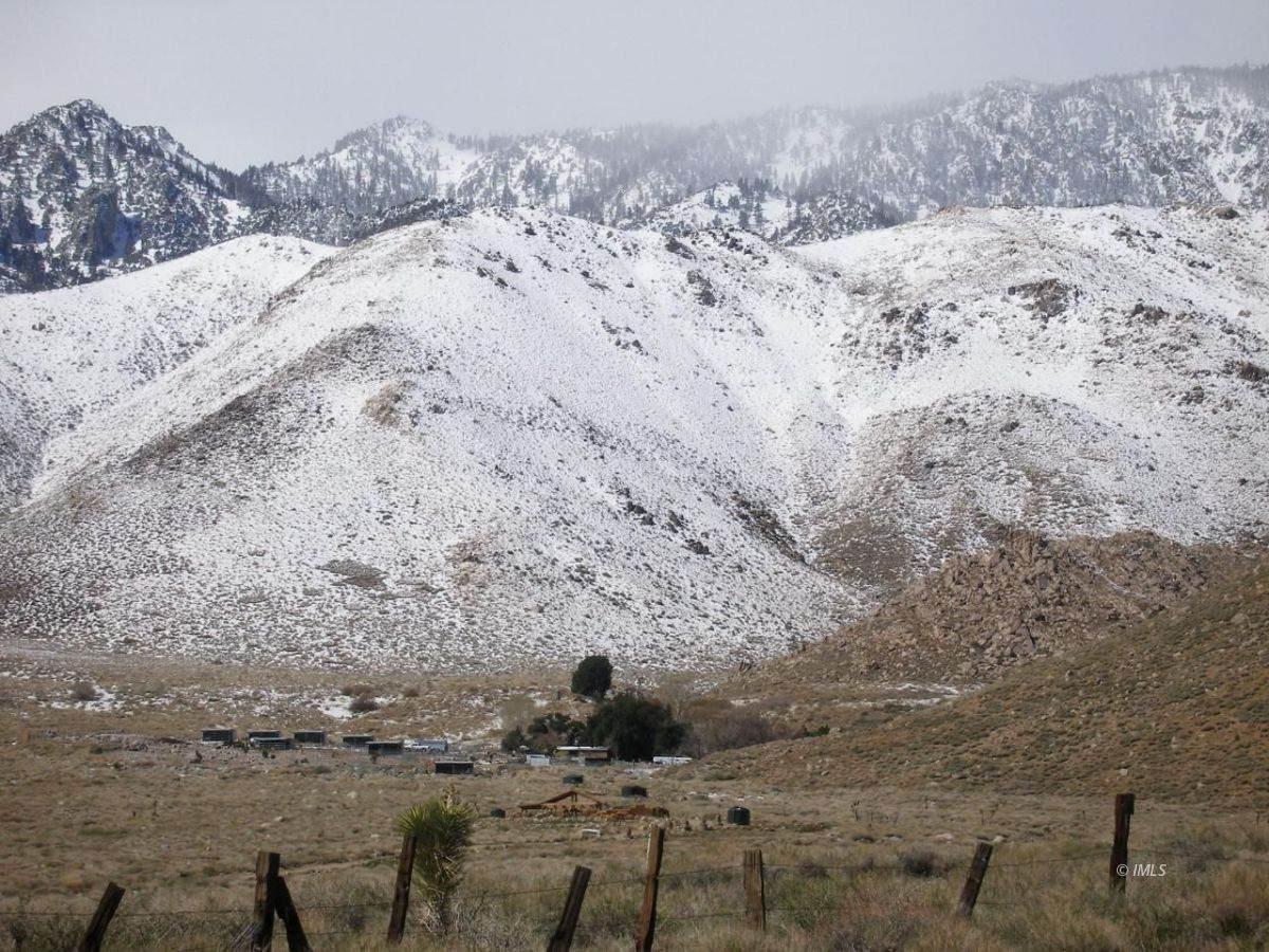 3705 Walker Creek Rd - Photo 1