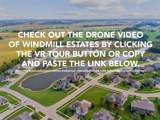 Lot 115 Windmill Estates - Photo 1