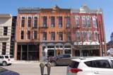 218 Washington Street - Photo 1