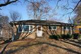 604 9th Ave. - Photo 1