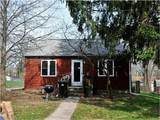 715 6th Ave. - Photo 1