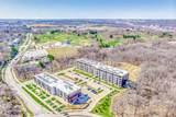 1 University Way - Photo 31
