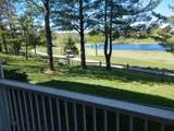 1810 Country Club Dr - Photo 26