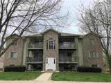 2874 Coral Ct. - Photo 1