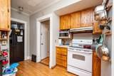 1031 College Street - Photo 9