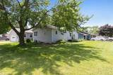 603 10th Ave - Photo 19