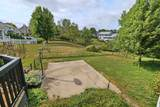 3505 Galway Ct - Photo 50