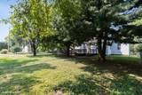 1131 4th Avenue - Photo 13