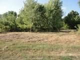 Garden Way - Photo 3