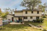 3731 Tanager Dr - Photo 38