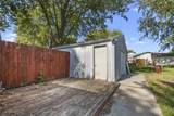 308 3rd St - Photo 18