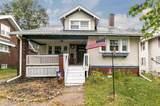 216 Johnson Ave Nw - Photo 2