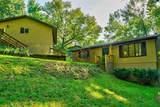 3742 Pine Ridge Ne - Photo 2