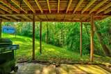 3742 Pine Ridge Ne - Photo 31