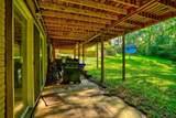 3742 Pine Ridge Ne - Photo 32