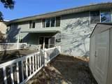 2803 Oak Crest Ct Nw - Photo 20