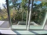 2803 Oak Crest Ct Nw - Photo 35