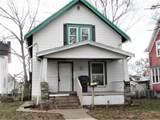 1425 6th Ave Se - Photo 1