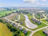Lot 60 Windmill Estates - Photo 3