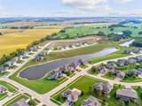 Lot 85 Windmill Estates - Photo 2