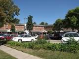 702 Gilbert St Ste 101 - Photo 7
