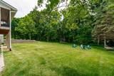 4311 Oakridge Trl Ne - Photo 49