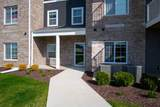2869 Spring Rose Cir #101 - Photo 20