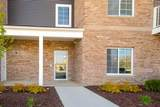 2869 Spring Rose Cir #101 - Photo 22