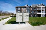 2869 Spring Rose Cir #101 - Photo 27